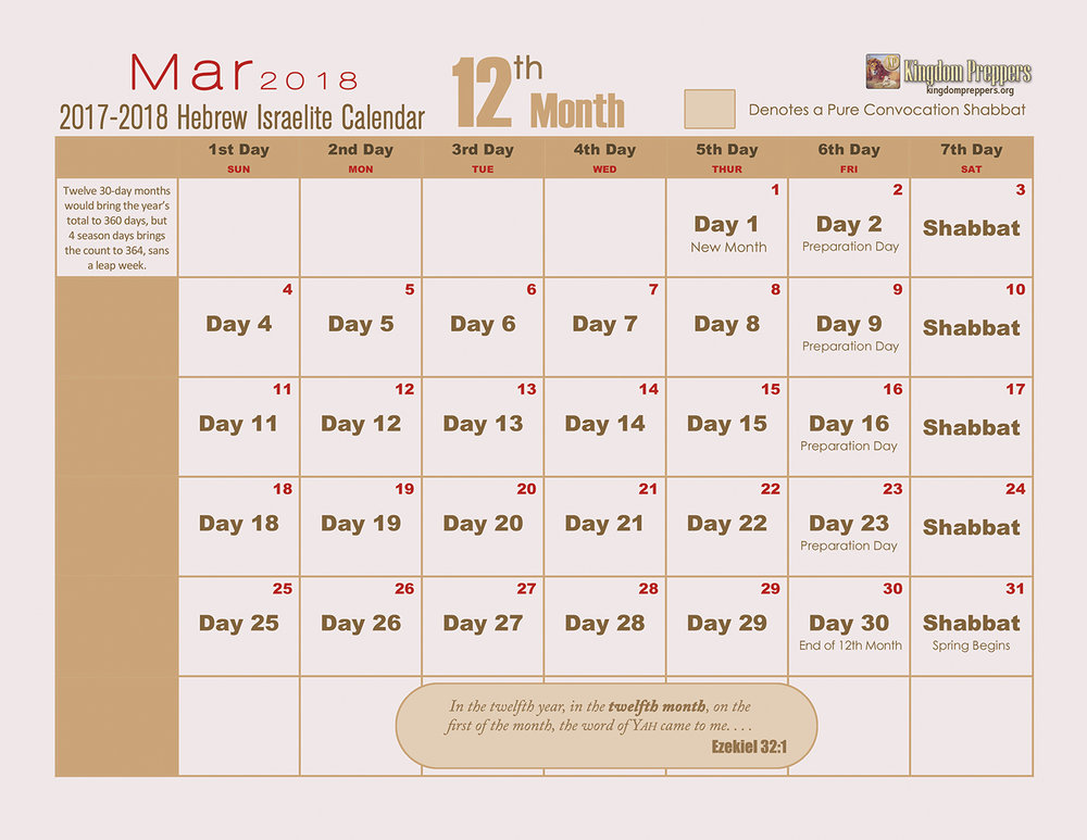 Hebrew-Calendar-Month-12.jpg