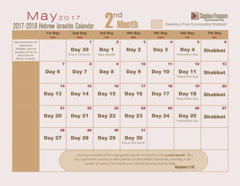 Hebrew-Calendar-Month-02.jpg