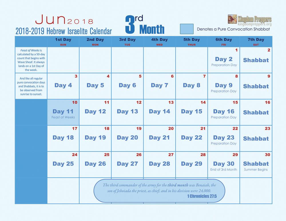 Hebrew-Calendar-Month-03.jpg