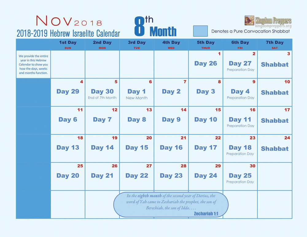 Hebrew-Calendar-Month-08.jpg