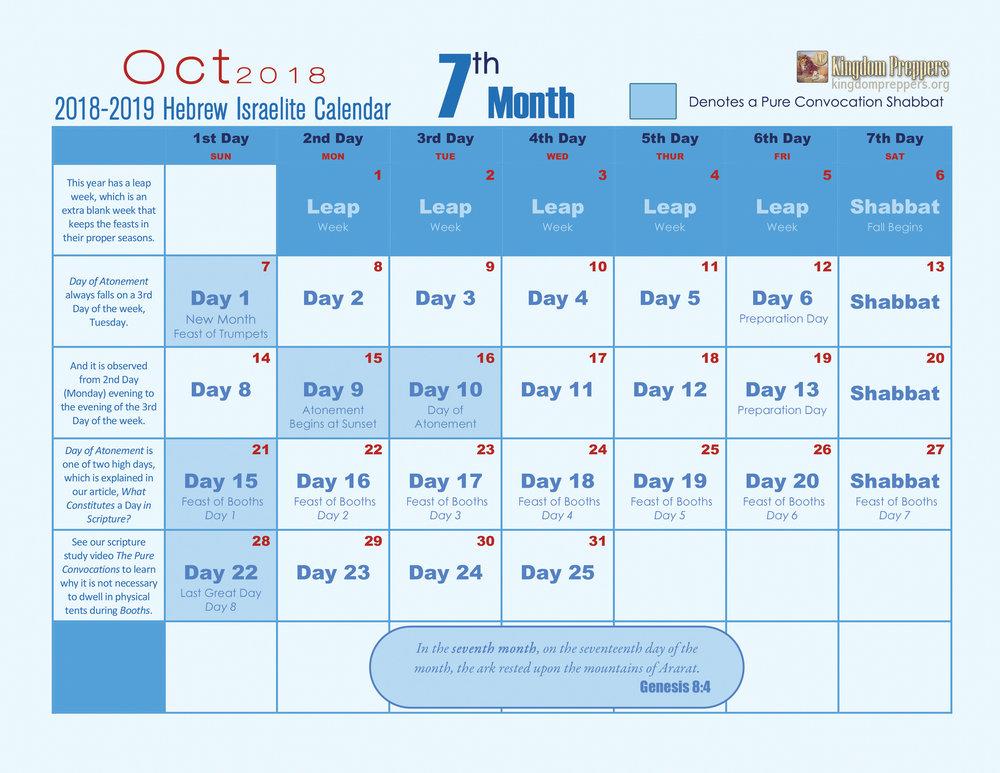 Hebrew-Calendar-Month-07.jpg
