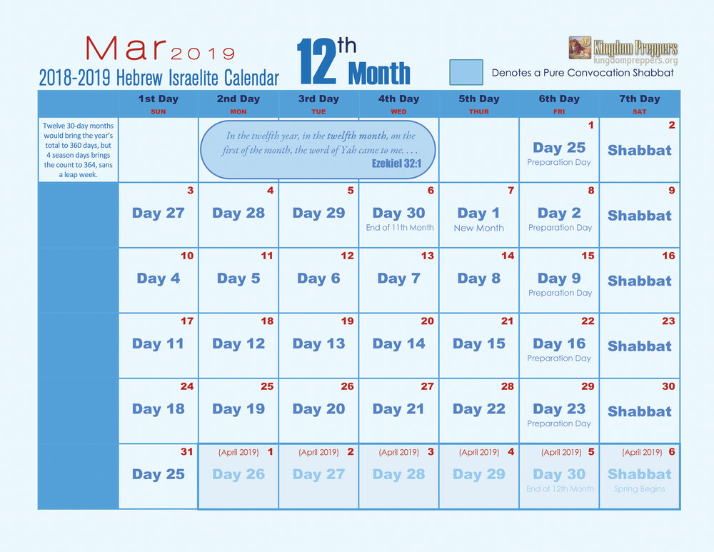 Hebrew-Calendar-Month-12.jpg