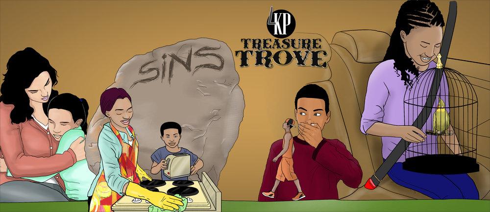 TreasureTrove Page Banner.jpg