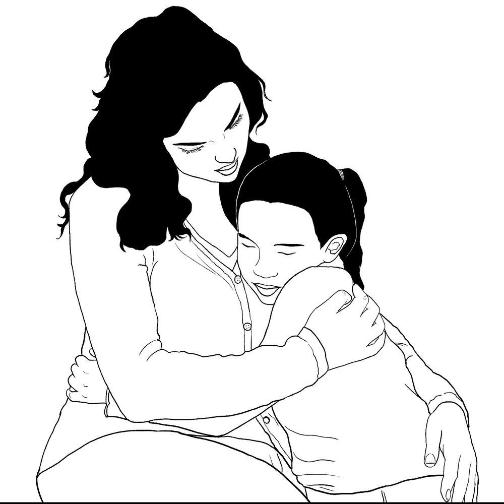 10-Amarah-and-Mom.jpg