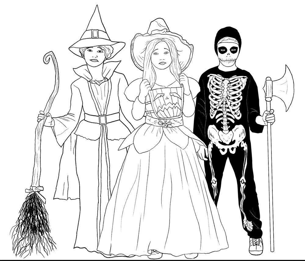11-Halloween.jpg
