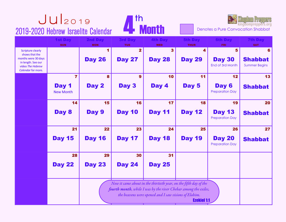 Hebrew-Calendar-Month-04.jpg