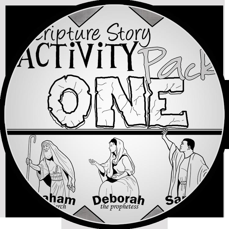 activity-pack-01-circle.png