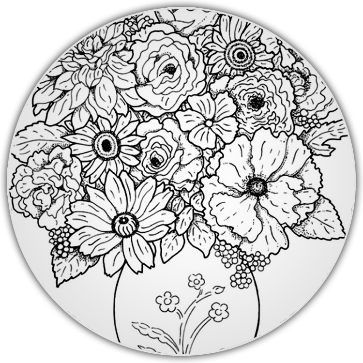 postcards-adult-coloring-circle.png