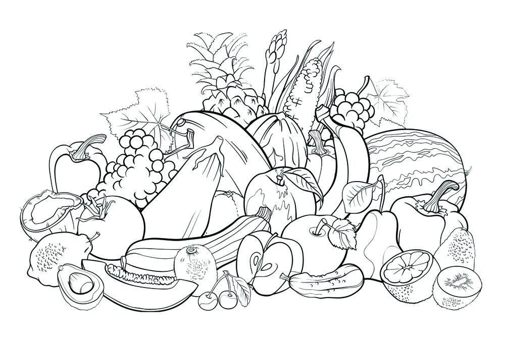 Fruits_front.jpg