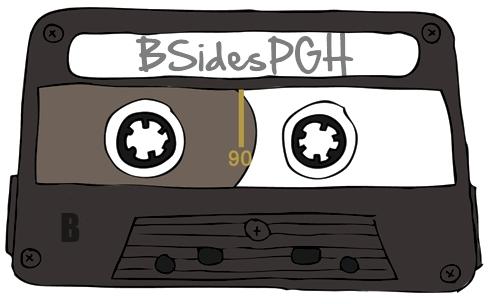 BSides2011Logo.png