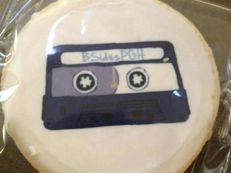 BSides Cookie