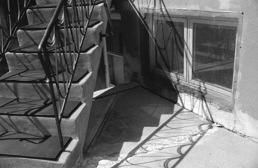 Black&White--10.jpg