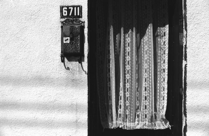 Black&White--11.jpg