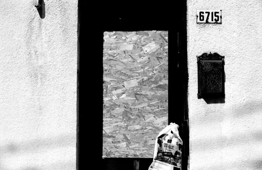 Black&White--12.jpg