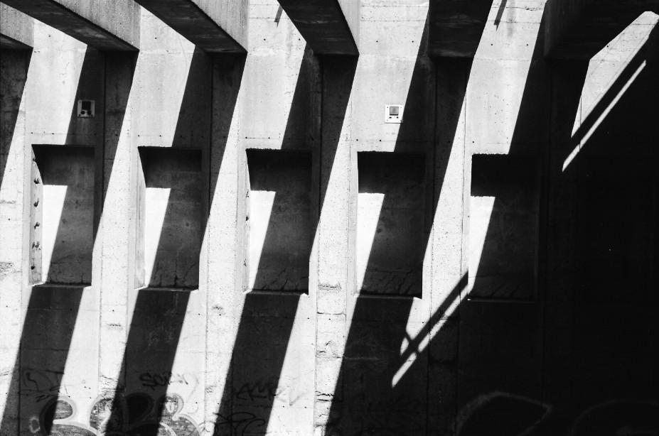 Black&White-17.jpg