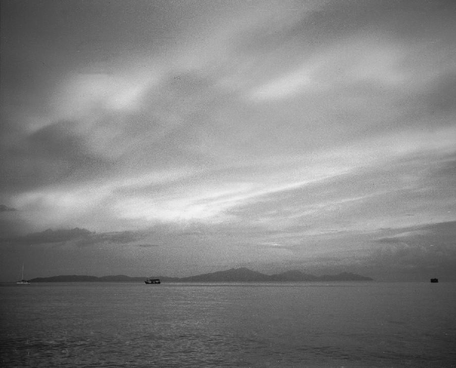 Black&WhiteC-0539.jpg