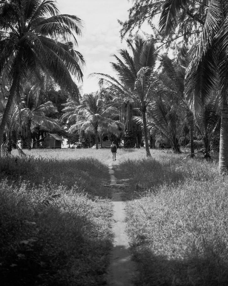 Black&WhiteC-0546.jpg