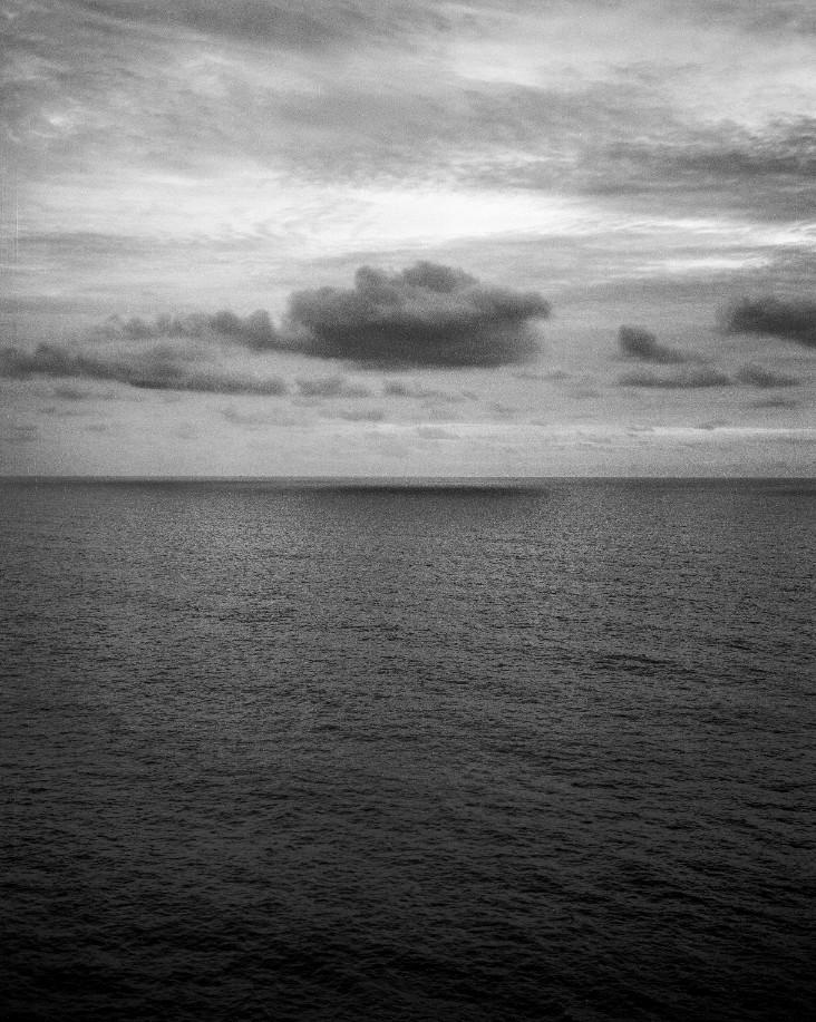 Black&WhiteC-0557.jpg