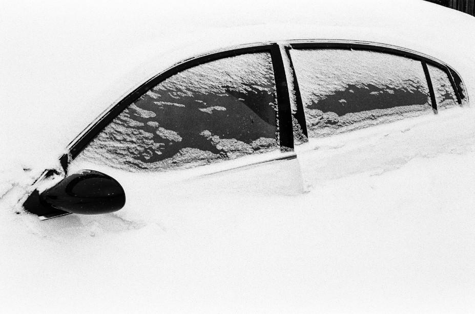 Black&White-50.jpg