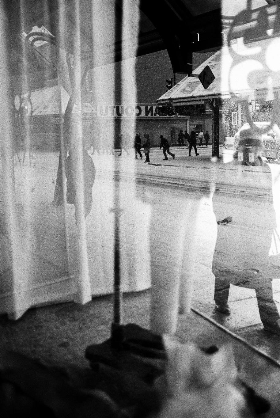 Black&White-66.jpg