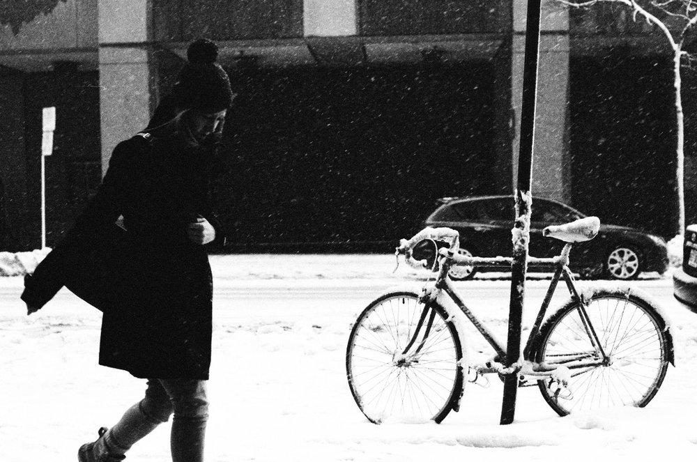 Black&White-106317.jpg