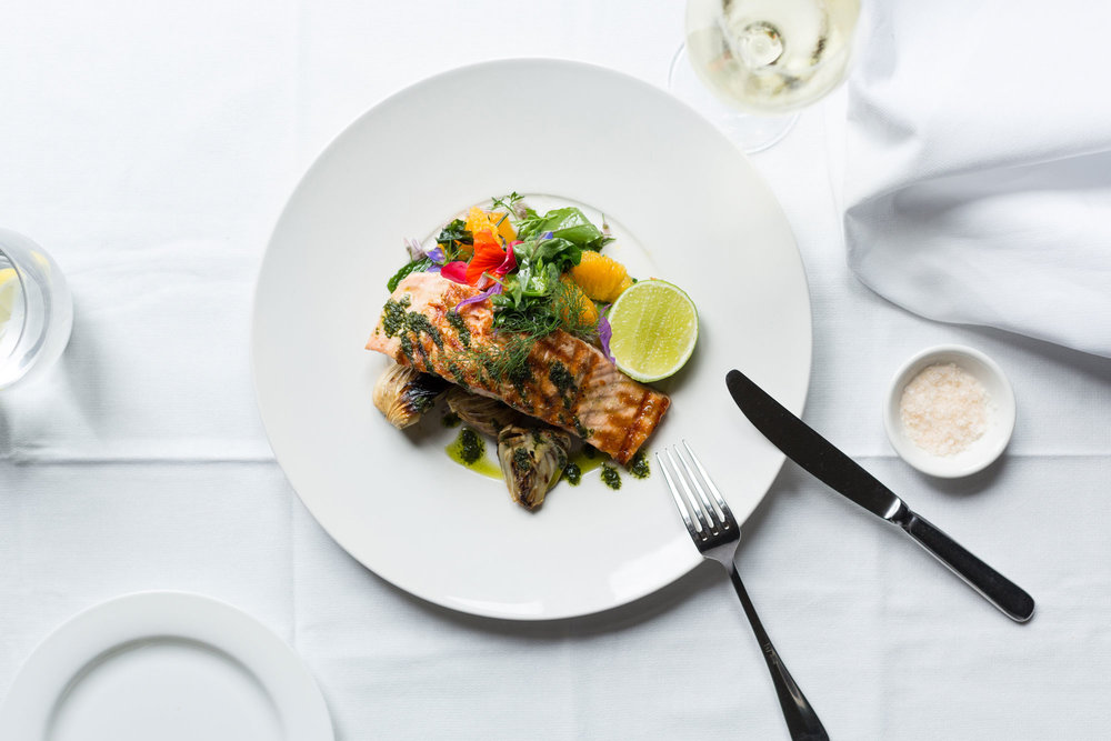 hobart-tasmania-hotel-food.jpg