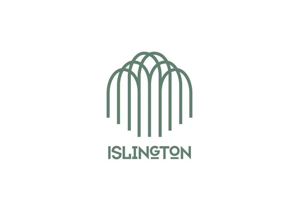 logo - BEST.jpg