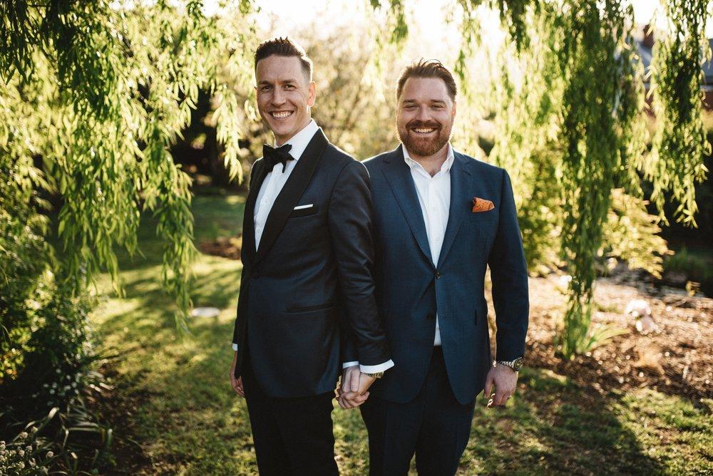 Matt and Evan Day 2 wedding - fotografamos 468.jpg