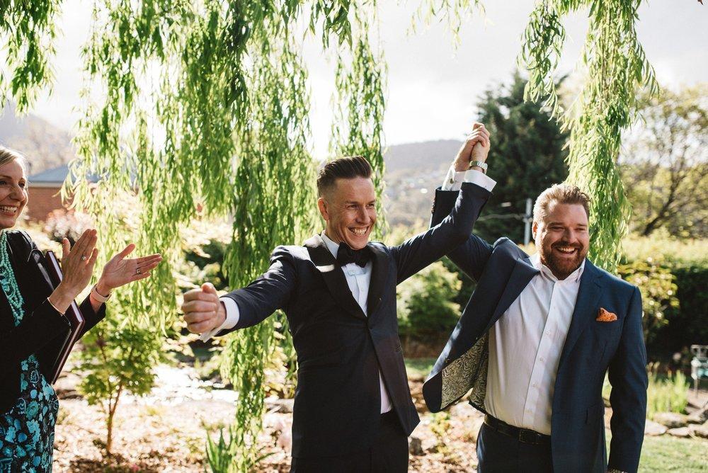 Matt and Evan Day 2 wedding - fotografamos 272.jpg