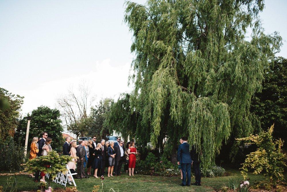 Matt and Evan Day 2 wedding - fotografamos 211.jpg