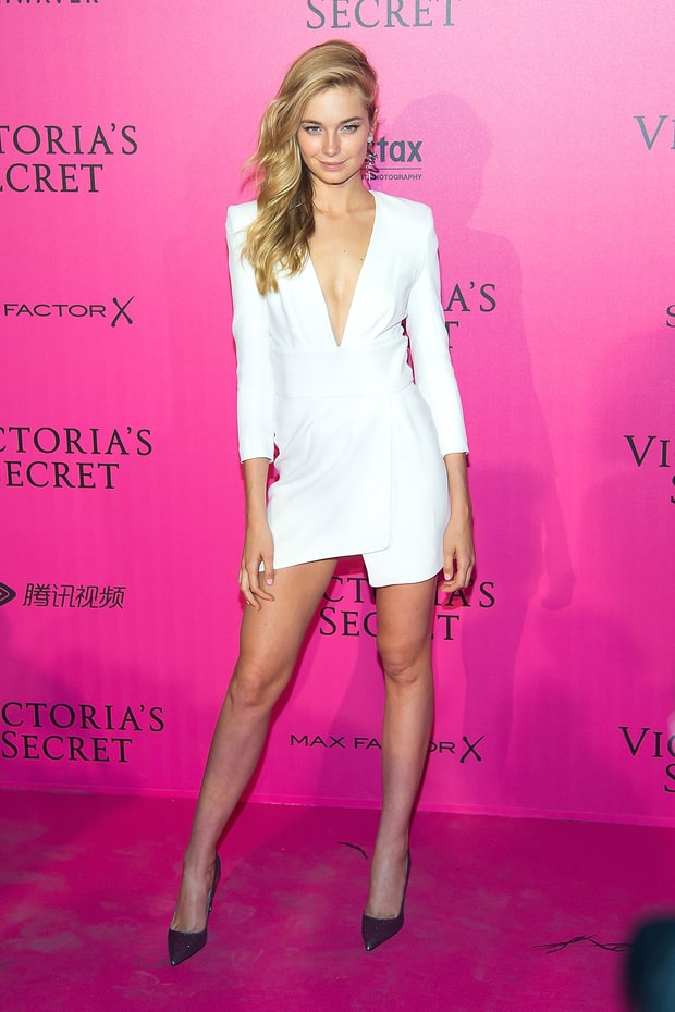 bridget-malcolm-victoria-secret-after-party-06ac1ad6-d154-499a-b856-c1d62044b89c.jpg