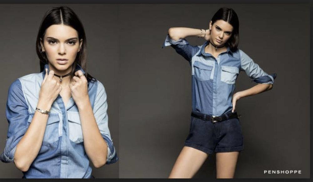 Kendall 5.jpg