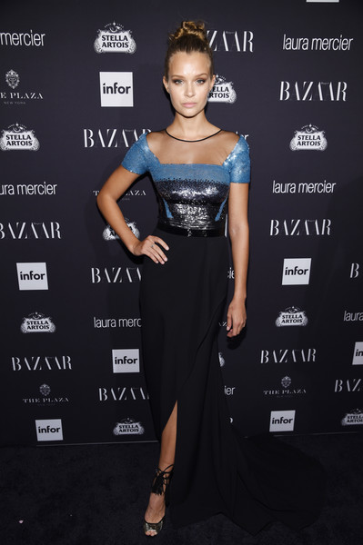Harper+Bazaar+Celebrates+ICONS+Carine+Roitfeld+Q5frCxgWoISl.jpg