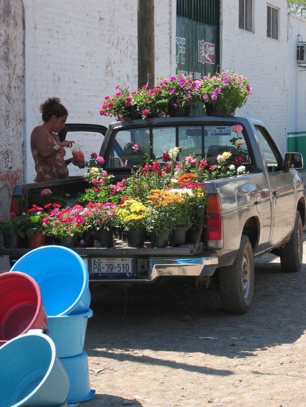 FlowerTruck.jpg