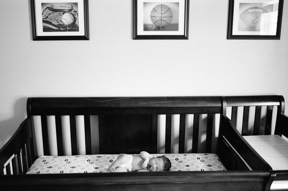 BabyJudah_©kristinmyoung_FILM_hires-6.jpg