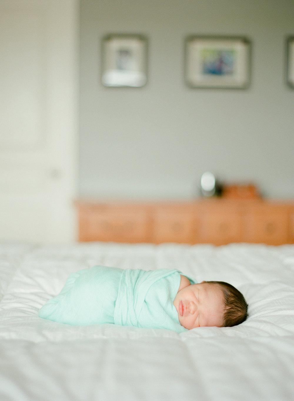 BabyJudah_©kristinmyoung_FILM_hires-13.jpg