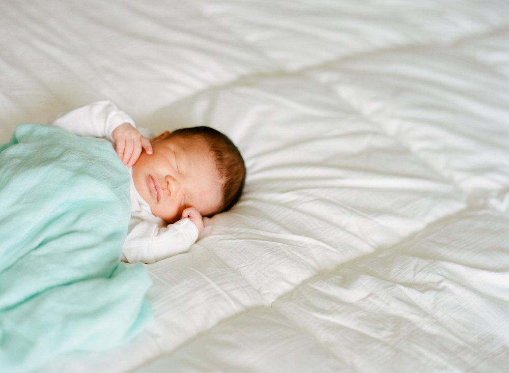 BabyJudah_©kristinmyoung_FILM_hires-23.jpg