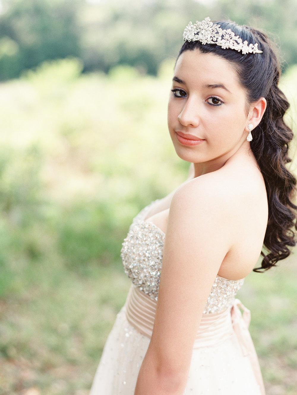 AnnMarie_©kristinmyoung_FILM_Square-7.jpg