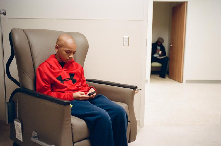 ©kristinmyoung_journal_film_chemotherapy-21