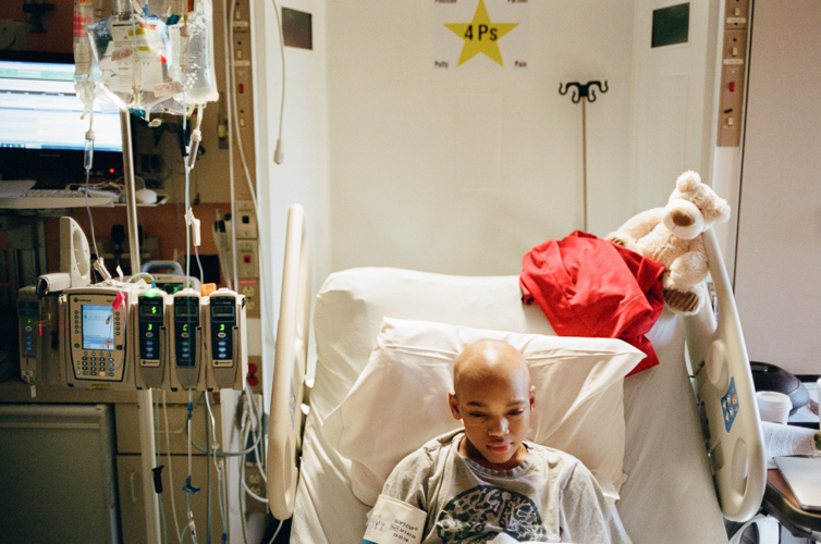 ©kristinmyoung_journal_film_chemotherapy-26
