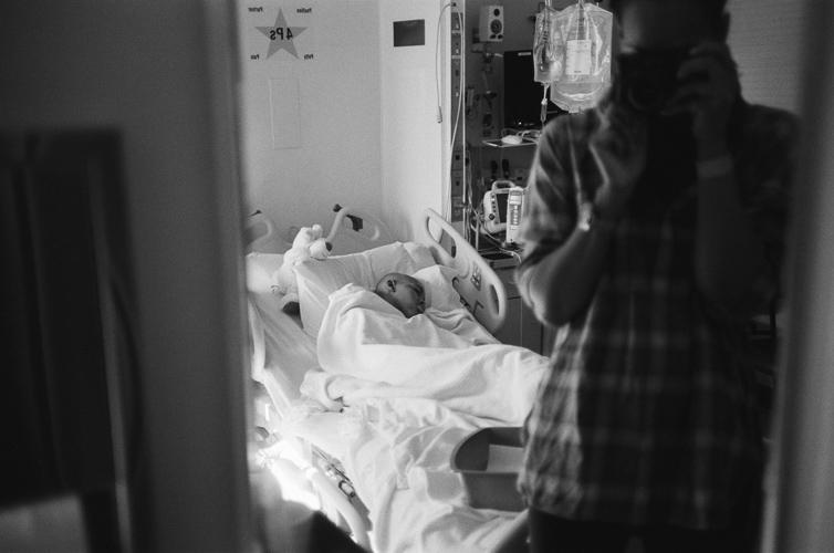 ©kristinmyoung_journal_film_chemotherapy-7