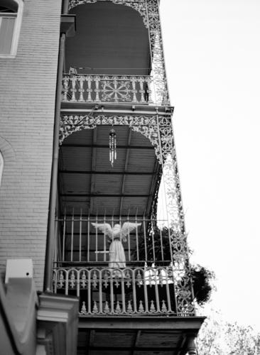 neworleans_©kristinmyoung_film_j500-9