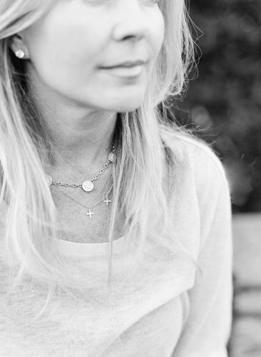 charlotte_photographer_©kristinmyoung_film-22