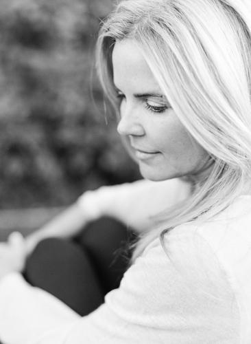 charlotte_photographer_©kristinmyoung_film-25