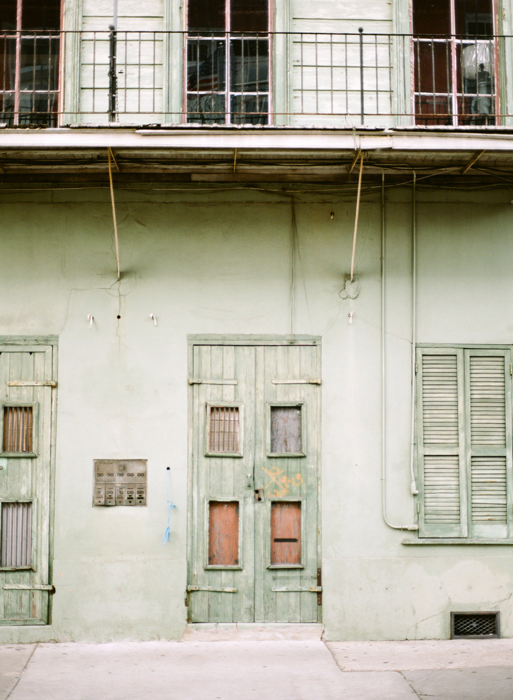 NEWORLEANS2013_©kristinmyoung_SquareLORes-9.jpg