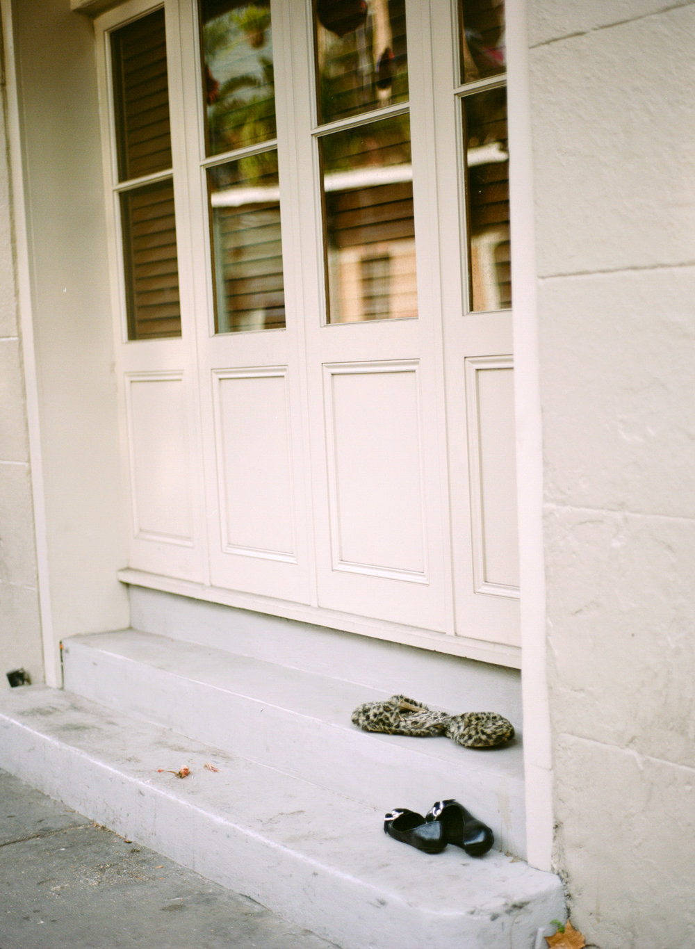 NEWORLEANS2013_©kristinmyoung_SquareLORes-10.jpg