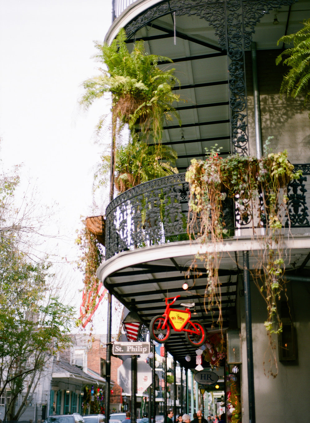 NEWORLEANS2013_©kristinmyoung_SquareLORes-12.jpg