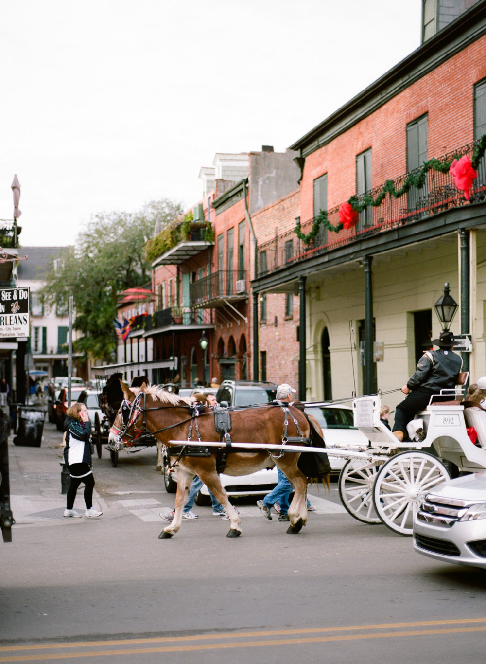 NEWORLEANS2013_©kristinmyoung_SquareLORes-16.jpg
