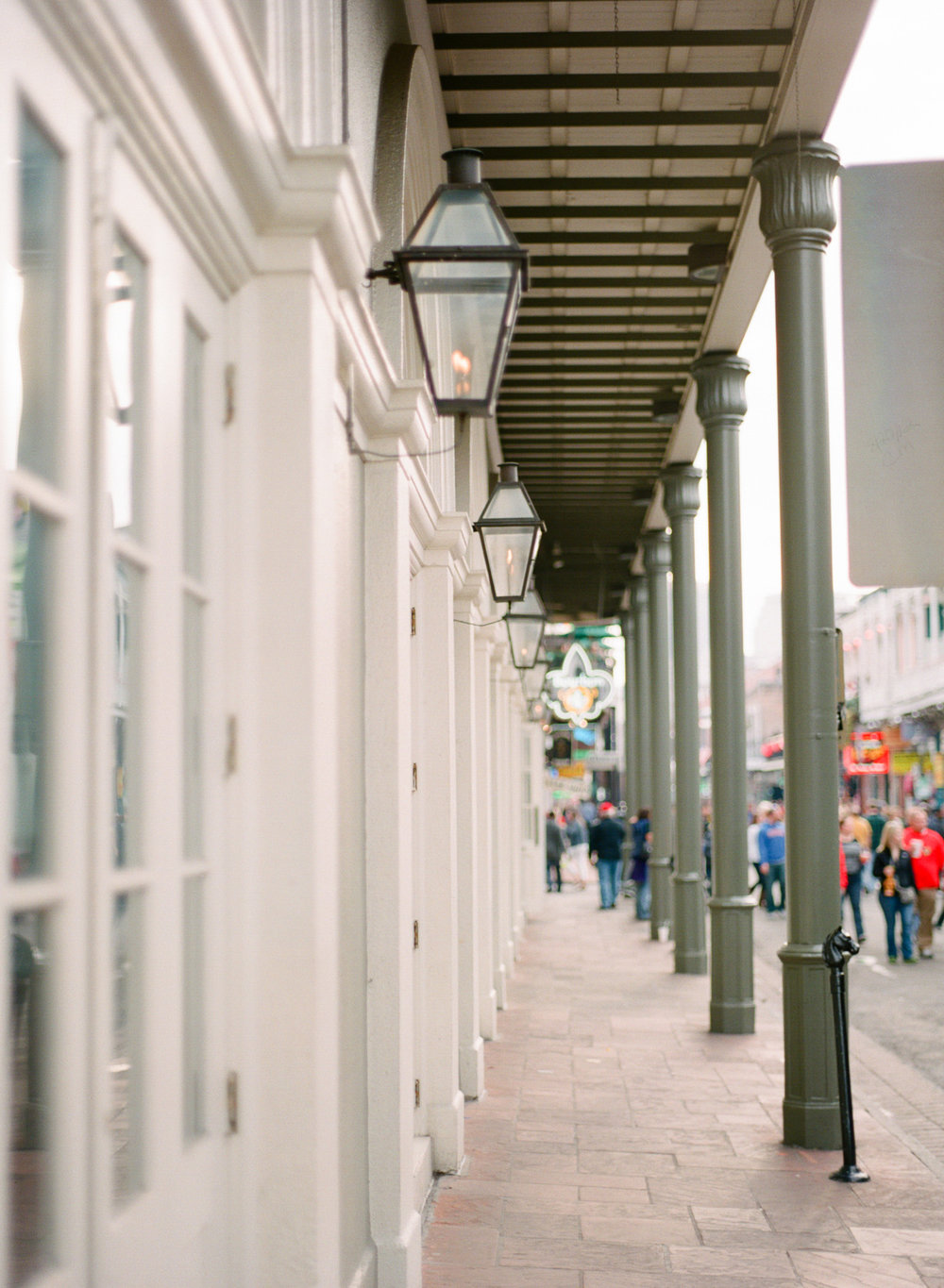 NEWORLEANS2013_©kristinmyoung_SquareLORes-19.jpg