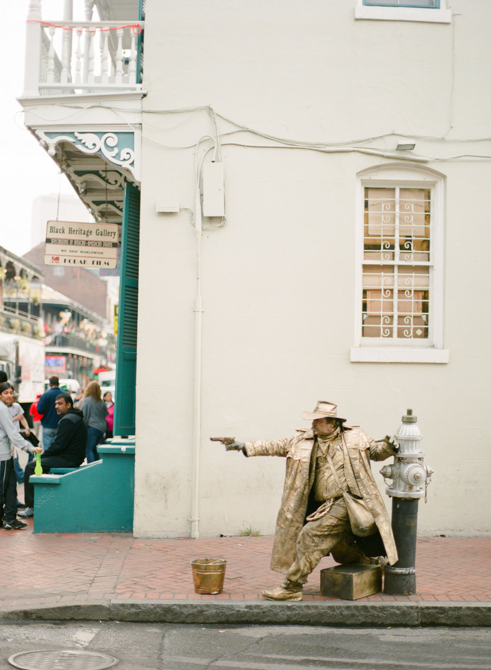 NEWORLEANS2013_©kristinmyoung_SquareLORes-20.jpg